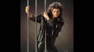 Музыка для души 80-90 -х