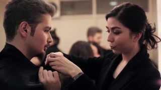 Baixar Liselinin Müzik Aşkı - Grup Olmak