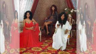 The Three Degrees - Gee baby (I