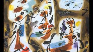Morton Feldman - Trio (6/8)