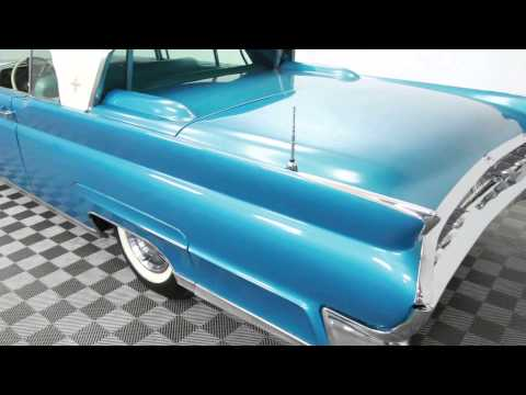 1959 Lincoln Continental for sale!