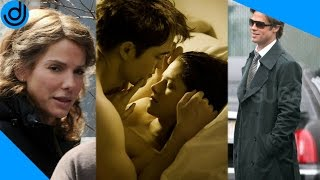 Good Movies To Watch   Top 10 Best Movies Based on Books of All Time That Will Blow Your Mind