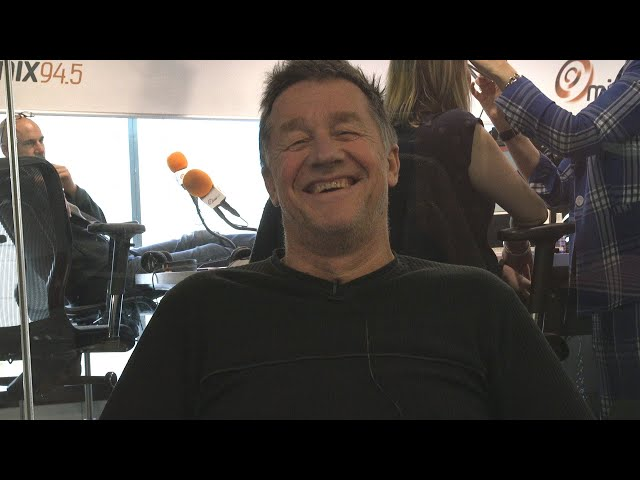 mix94 5 Perth | Stream live radio free online | Perth's