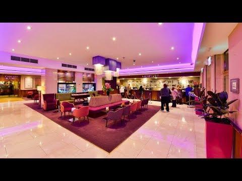 Discover Strand Palace Hotel London By DayHolidays.com