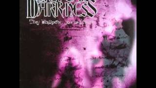 Cryptal Darkness - They Whispered You Had Risen (1999) Full Album
