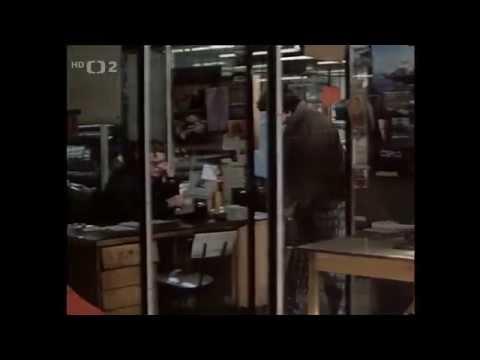 Bony a klid HD 1987 CZ cely film