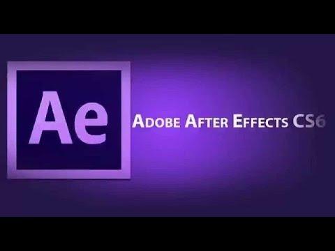 after effect cs4 torrent
