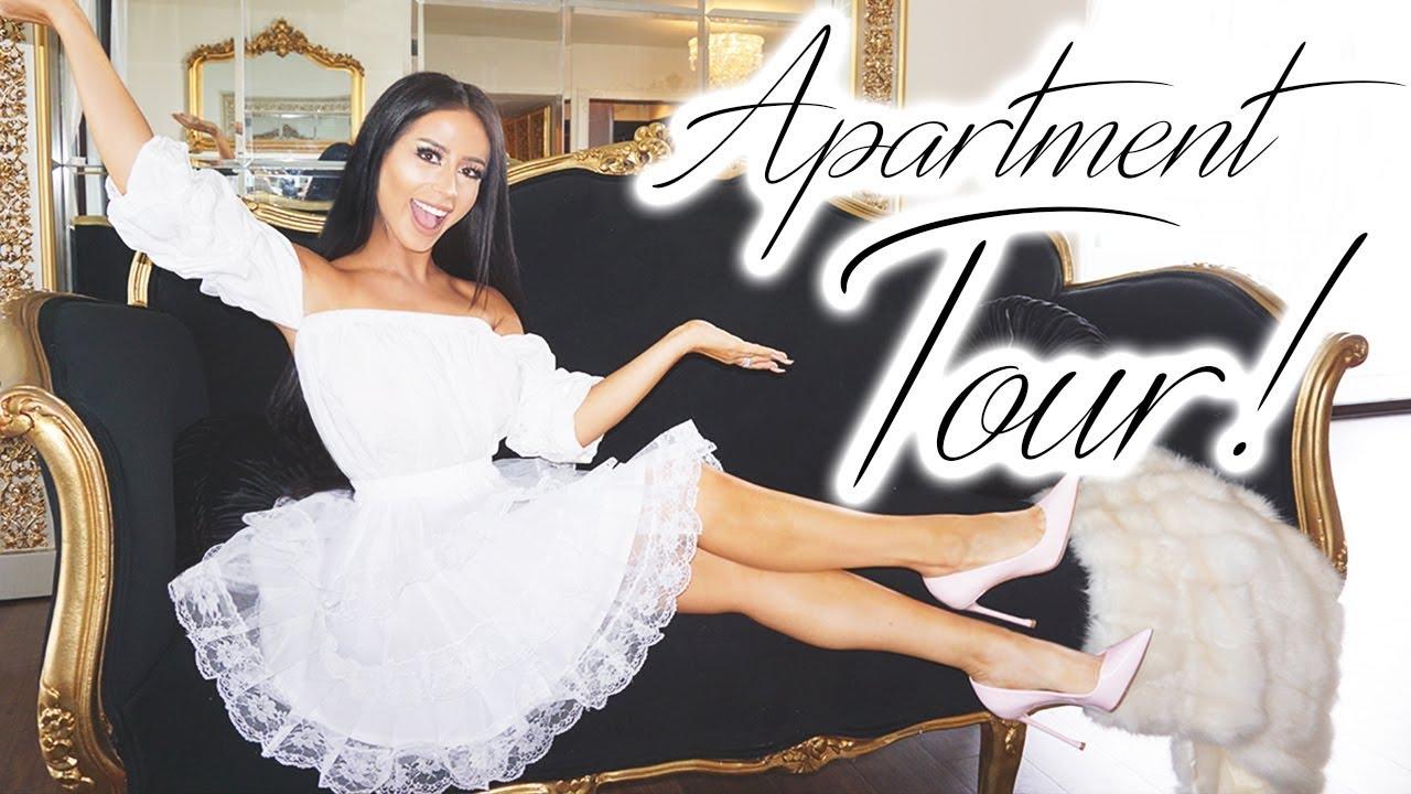 a-very-extra-apartment-tour