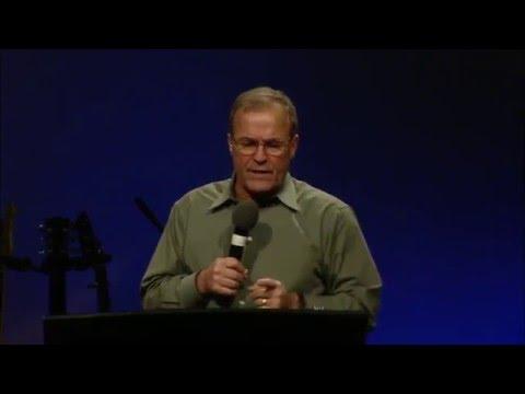 Part 21 // David's Tabernacle: Extravagant Worship // Mike Bickle // Studies in the Life of David