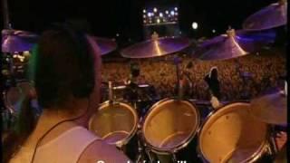 Blind Guardian - Lord of the rings subtitulado en español