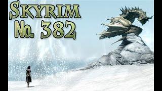 Skyrim s 382 Древняя технология