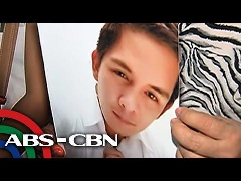 TV Patrol: Love triangle, tinitingnang motibo sa pagpatay ng dating OFW
