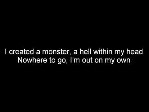Set It Off - Nightmare LYRICS
