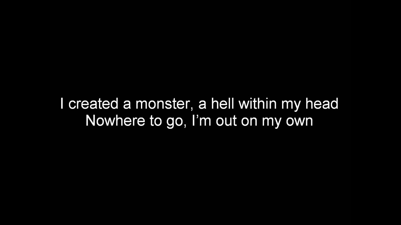 Set It Off Nightmare Lyrics Youtube