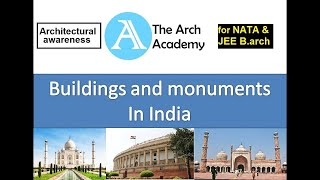 Hyderabad Architecture Famous Landmarks And Buildings