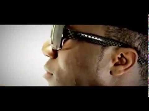 2C Coming HOME Remix -Liberian Music