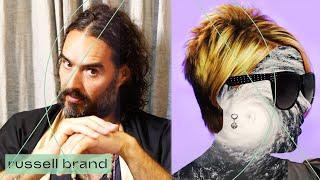 Karen! Harmless Or Hateful? | Russell Brand