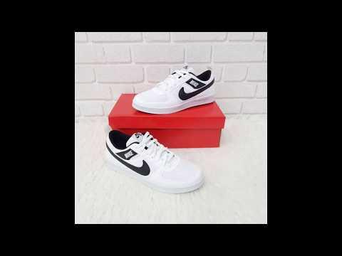b3ddf5463 ماركات عالميه بأرخص الاسعار في تركيا !! Adidas Nike Puma سناب شات