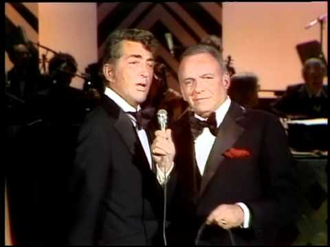 "Frank Sinatra - ""Where Or When"" (Concert Collection)"