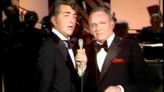 Where Or When - Frank Sinatra and Friends | Concert Collection