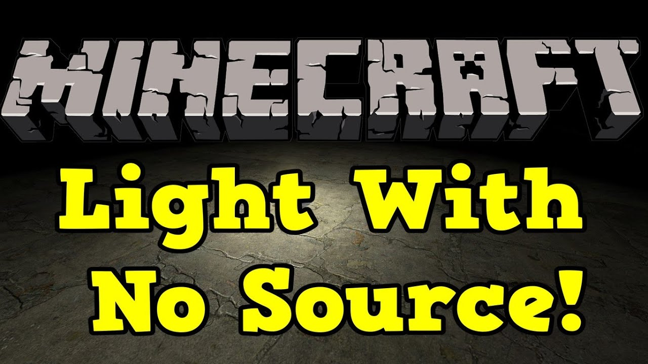 aesthetic lighting minecraft indoors torches tutorial. wonderful tutorial how to get light in minecraft with no source torches lamps ect   hidden tutorial youtube for aesthetic lighting indoors torches