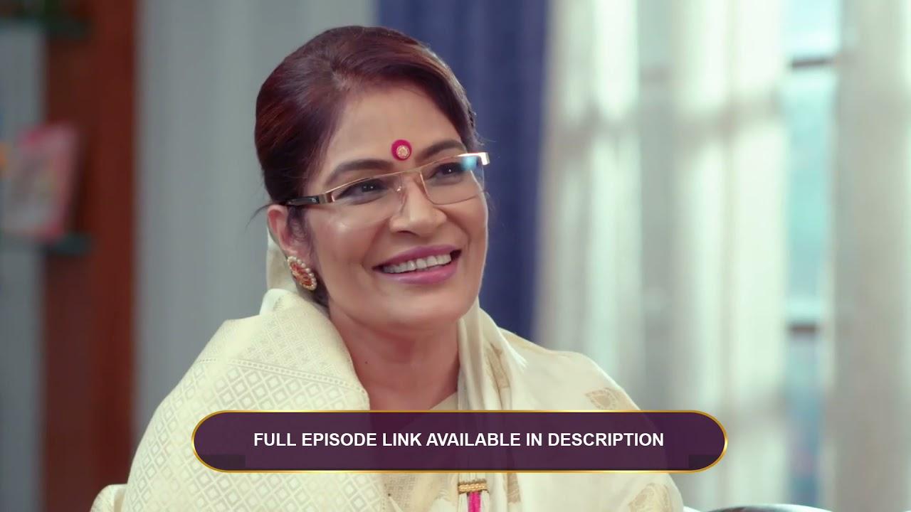 Download Ep - 1973   Kumkum Bhagya   Zee TV Show   Watch Full Episode on Zee5-Link in Description