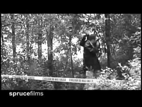 The Legend Of Gallows Hollow Short Film: Alternate Cut