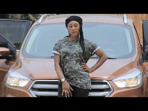 Download Sabuwar Waka (Zo Mu Sasanta) Latest Hausa Song 2020# ft Mujra Baba
