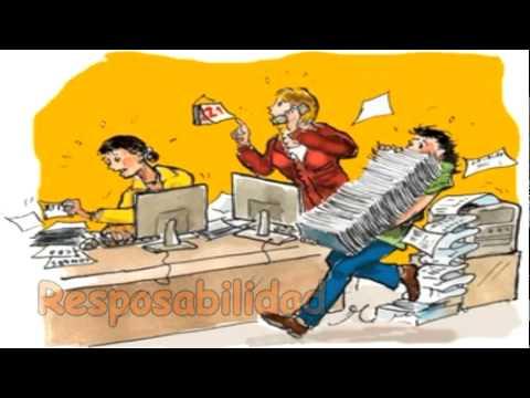 gestion escolar com:
