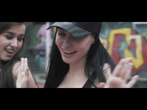 Marija Debelic ft. Daiana Menezes - SYANEL (Official Music Video)