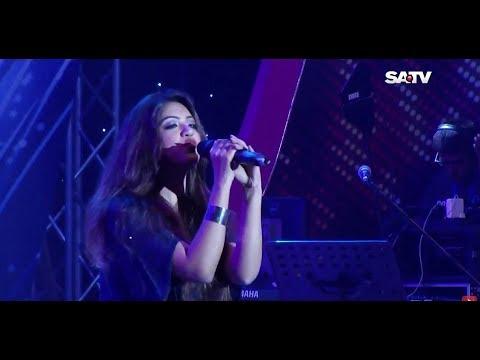 Kornia | Love in Dhaka | Live Concert 2017