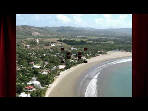 Andy BorgDie Fischer von San Juan