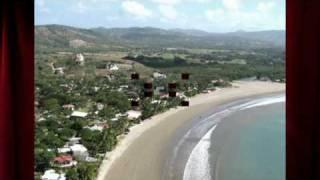 Andy Borg-Die Fischer von San Juan