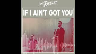 THE BREVET -