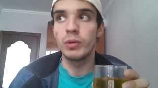 видео Burn (энергетический Напиток) — Википедия