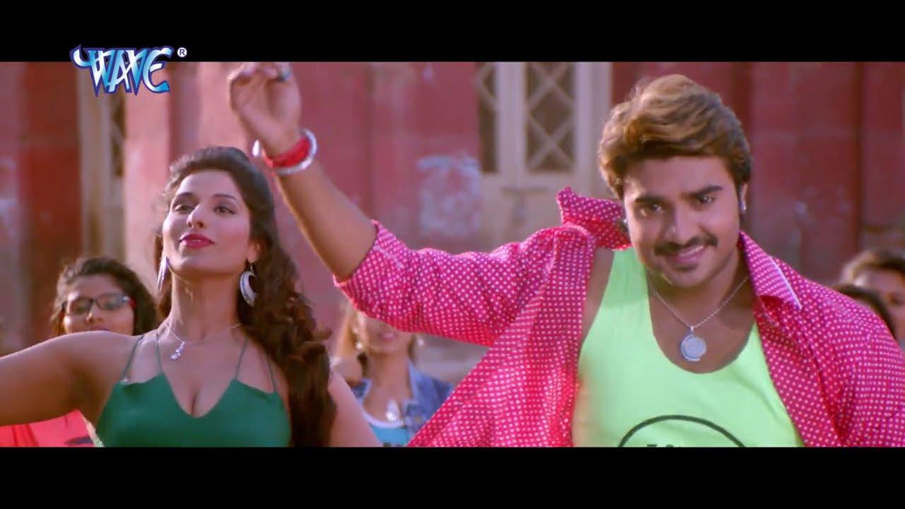 Download तूफान आ गया 2021 \\ चिंटू पांडे का यह फिल्म हर घर में देखा जा रहा है \\ Bhojpuri New Film