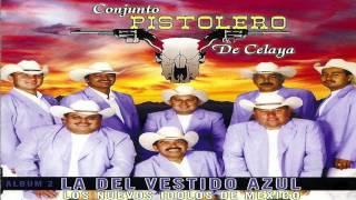 Conjunto pistolero de celaya tamaulipas ( al son de huapango )