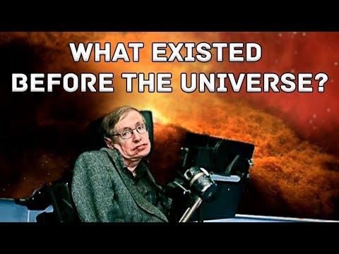 Stephen Hawking Claimed Something That Amazes the World