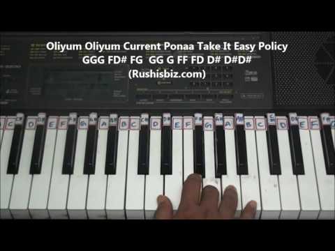urvasi-urvasi-song---tamil---piano-tutorials--kadalan-movie-|-1200-notes---7013658813---whatsappus