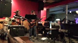 Otsfm Classic Album Ensemble Plays Skylarking - Making Plans For Nigel