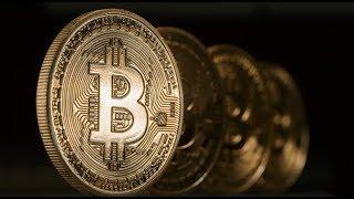 NYSE Blockstream Partnership, Samsung Pay Cryptos, Ledger Mobile App & The Bitcoin Ban