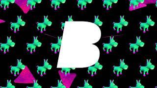David Guetta, Brooks u0026 Loote - Better When You're Gone