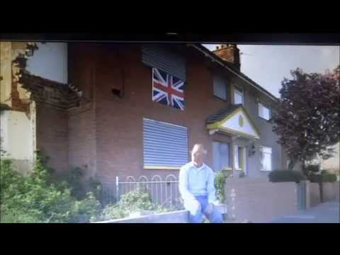 Europe's Worst Estate, Birkenhead North (Liverpool)