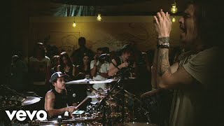 Incubus - Megalomaniac (Incubus HQ Live)