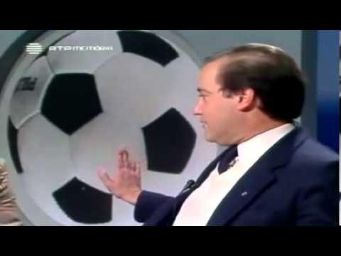 Herman José   José Esteves entrevista Pinto da Costa