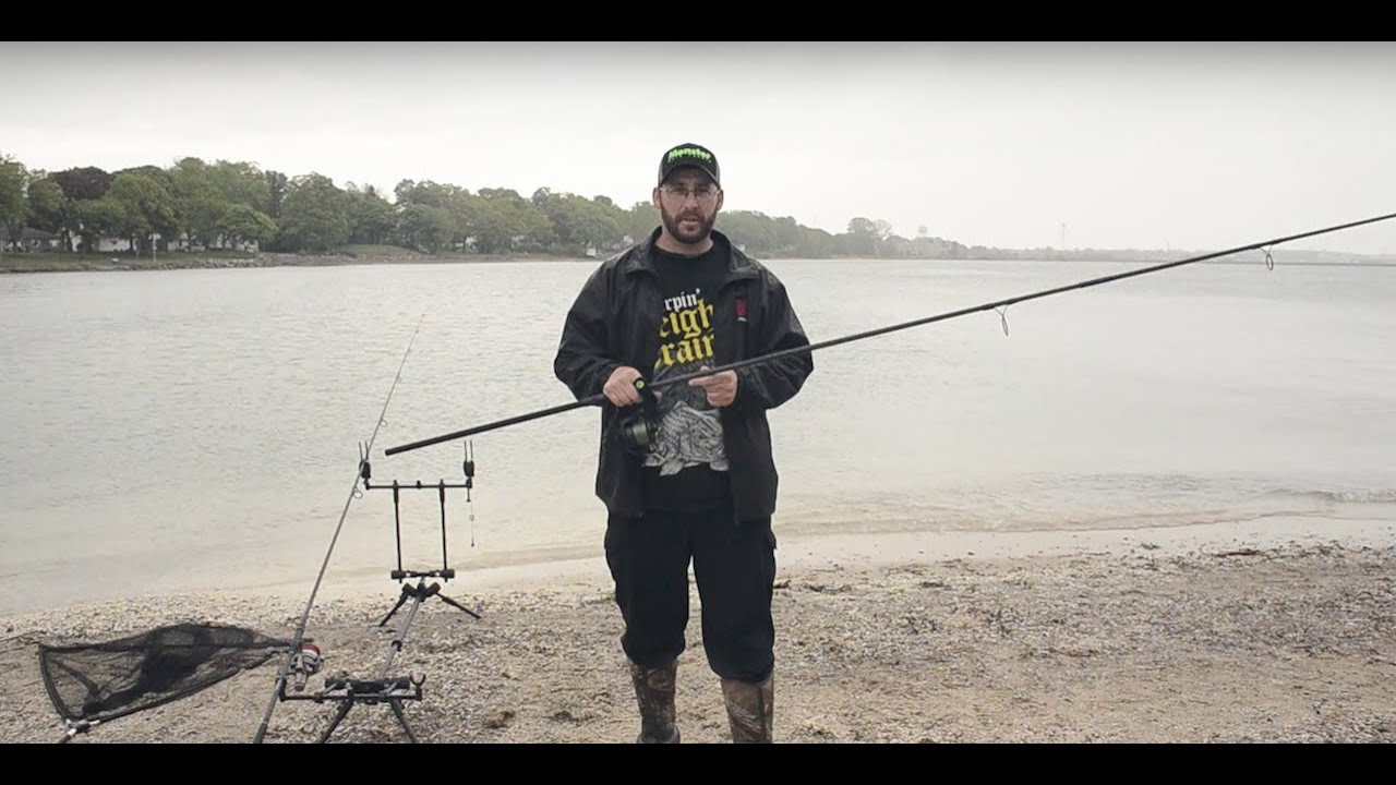 top 9 most popular carbon shore fishing rod ideas and get
