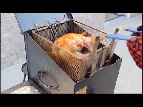 outstanding-deep-fried-chicken!-(in-the-cajun-fryer)