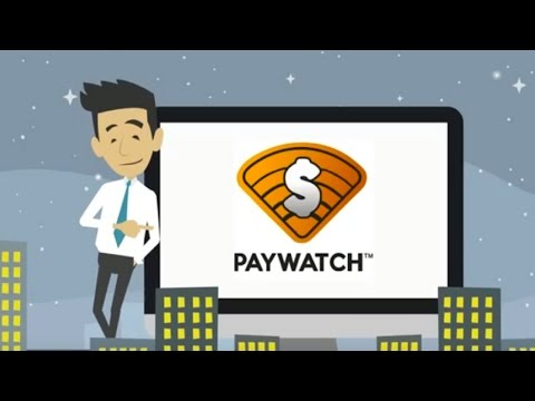 Paywatch: Everything You Need to Manage Debts