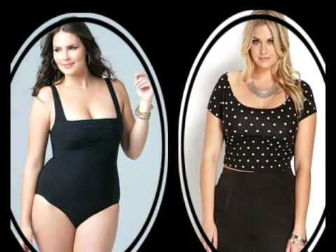 Красивые и голые женщины и порно с ними