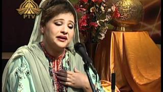 dilbar mani jani balochi song by rushna kanwal by faraz